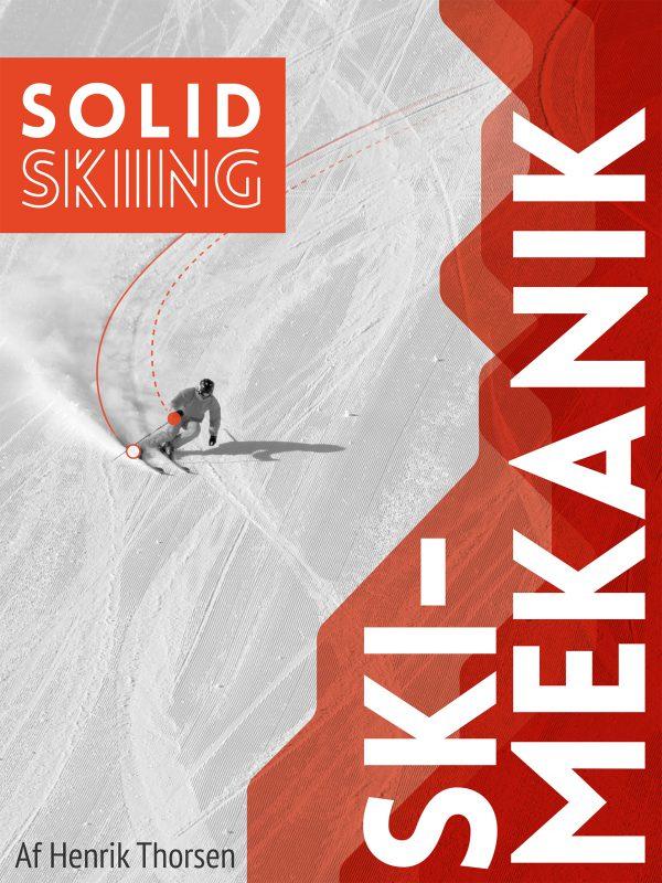 solidskiing_skimekanik-cover