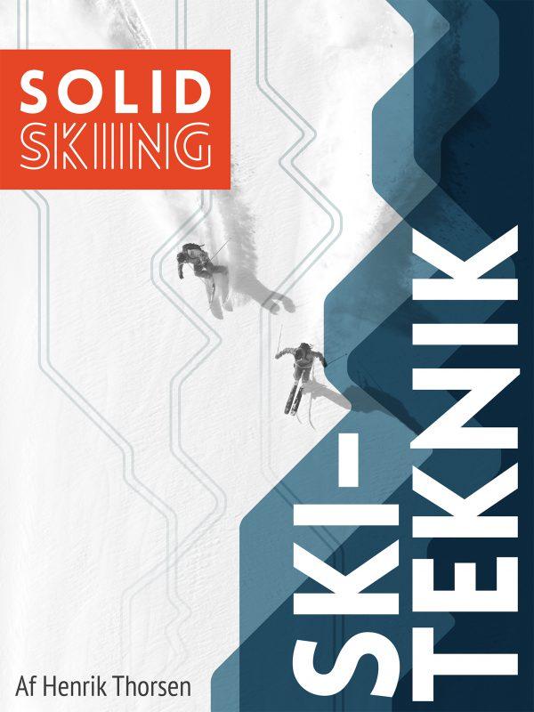 solidskiing_skiteknik-cover